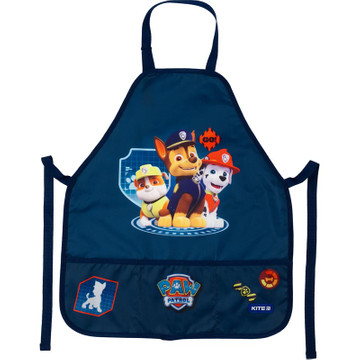 Фартук Kite Education Paw Patrol PAW19-161